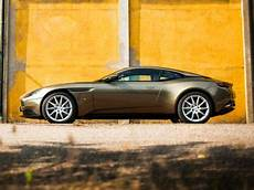 see 2019 aston martin db11 color options carsdirect