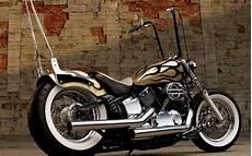 Chopper Motorcycle Wallpaper 4k by Chopper 550008 Walldevil