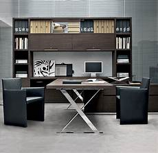 home office furniture st louis whatever your taste newspace in st louis has business