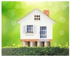 Hauskauf Vollfinanzierung Haus Kaufen Ohne Eigenkapital