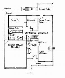 searchable house plans plan no 200928 house plans by westhomeplanners com