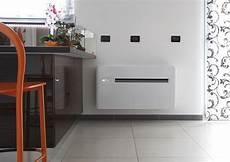 shop raumluft 24 klimaanlage quot design 6013 quot heat 12