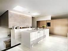 Split Level Bauweise - wohnen im split level haus moderne einfamilienh 228 user