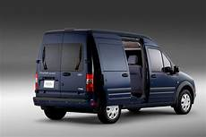 Ford Transit 2011 2011 Transit Connect Review Specs Pictures Price Mpg