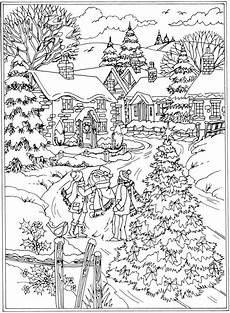 welcome to dover publications from creative winter