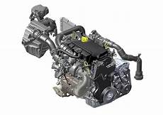renault is enhancing its 6 diesels for lower co2 and