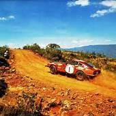 190 Best Safari Rally Images On Pinterest  Car