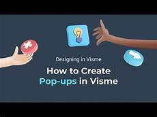 15 stunning interactive and animated infographics and what 23 stunning interactive and animated infographics and what you can learn from them visual