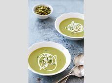 edamame soup_image