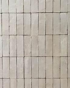 Pre Grouted Tile Backsplash
