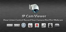 ip viewer lite android apps on play