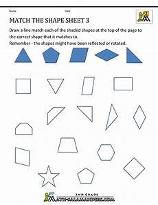geometry worksheets year 3 955 transformation geometry worksheets 2nd grade
