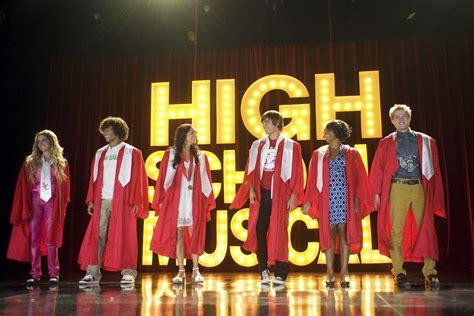 Highschool Of The Dead Scene