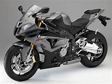 bmw s 1000 rr bmw s1000rr 2013 motorcycle insurance information review