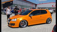 golf 5 gti kaufen rims beats 2017 walk around vw golf orange yellow