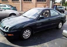 buy a cheap sport hatchback acura integra 1994 2001 autopten com