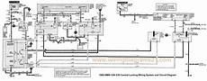 E30 325i Wiring Diagram by E30 Wiring Diagram Webtor Me