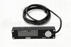 hks turbo timer type 0 hks2 41001 ak009 turbo timers