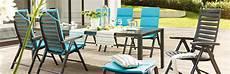 Gartenmöbel Kettler Günstig - kettler gartenm 246 bel g 252 nstig kaufen reuter onlineshop