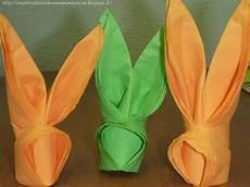 pliage simple serviette papier les petits delices d une maman pressee p 194 ques pliage de