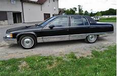 car engine manuals 1993 cadillac fleetwood engine control purchase used 1993 cadillac fleetwood brougham 56000 miles in masontown west virginia united