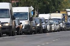 Parking 224 En Aout Coucou Auto