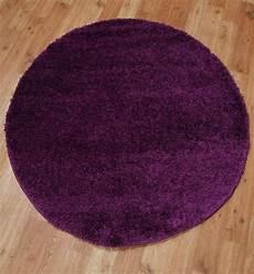 kleine teppiche kleine runde teppiche deutsche dekor 2020 wohnkultur
