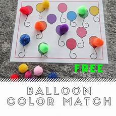 preschool birthday theme worksheets 20265 birthday preschool theme toddlers preschool color activities preschool color crafts