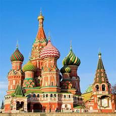 Voyage 224 La Carte En Russie Des Tsars Nostalasie