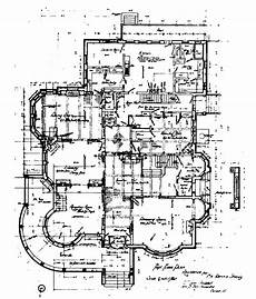 10 dream richardsonian romanesque house plans photo home