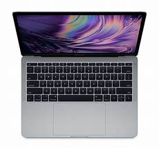 buy macbook pro apple