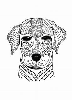 i woof you adult coloring page favecrafts com