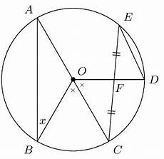 euclidean geometry worksheets 695 end of chapter exercises euclidean geometry siyavula