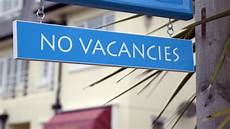 Apartment Vacancies by Apartment Vacancy Rates Remain In Low Single Digits In