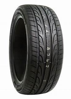 100 pneu le mans 楽天市場 dunlop ダンロップ sport maxx 205 45r18 送料無料 205 45