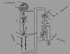 2041399 Valve Pilot Work Tool погрузчики с
