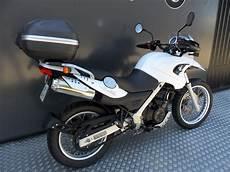 bmw 650 gs occasion motos d occasion challenge one agen bmw g 650 gs abs 2010