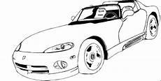 Malvorlagen Sportwagen Rennautos Cabrio Sportwagen Skizze Ausmalbild Malvorlage Die Weite