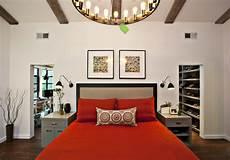 Farbe Schlafzimmerwand Garten Ideen 2017