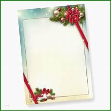 weihnachten brief vorlage kostenlose vorlagen zum