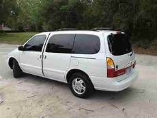 find used 2000 nissan quest red low miles loaded well maintained in woodside new york united find used 2000 mercury villager nissan quest mini van low miles excellent condition in