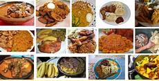3 square meals luxury or necessity myjoyonline com