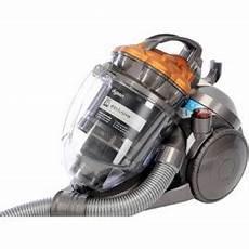 achat aspirateur dyson dc29 exclusive d occasion