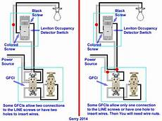 Electrical Wiring Reassurance With Diagram Electrical