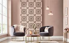 valspar hgtv home by sherwin williams 2019 color of the year best interior paint trending