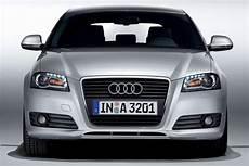 car repair manuals online pdf 2010 audi a3 security system 2010 2012 audi a3 owners manual pdf car owners manual pdf