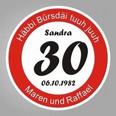 Geburtstagssprüche Für Mann - gl 252 ckw 252 nsche zum geburtstag 30 geburtstagsspr 252 che herzen