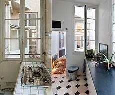 renovation d appartement avant apres travaux b 226 ti lp