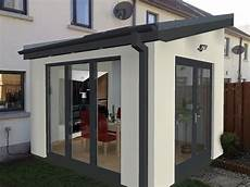 Ideas Home by House Extension Design Ideas Contemporary