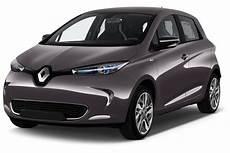 Renault Zoe Neuve Achat Renault Zoe Par Mandataire
